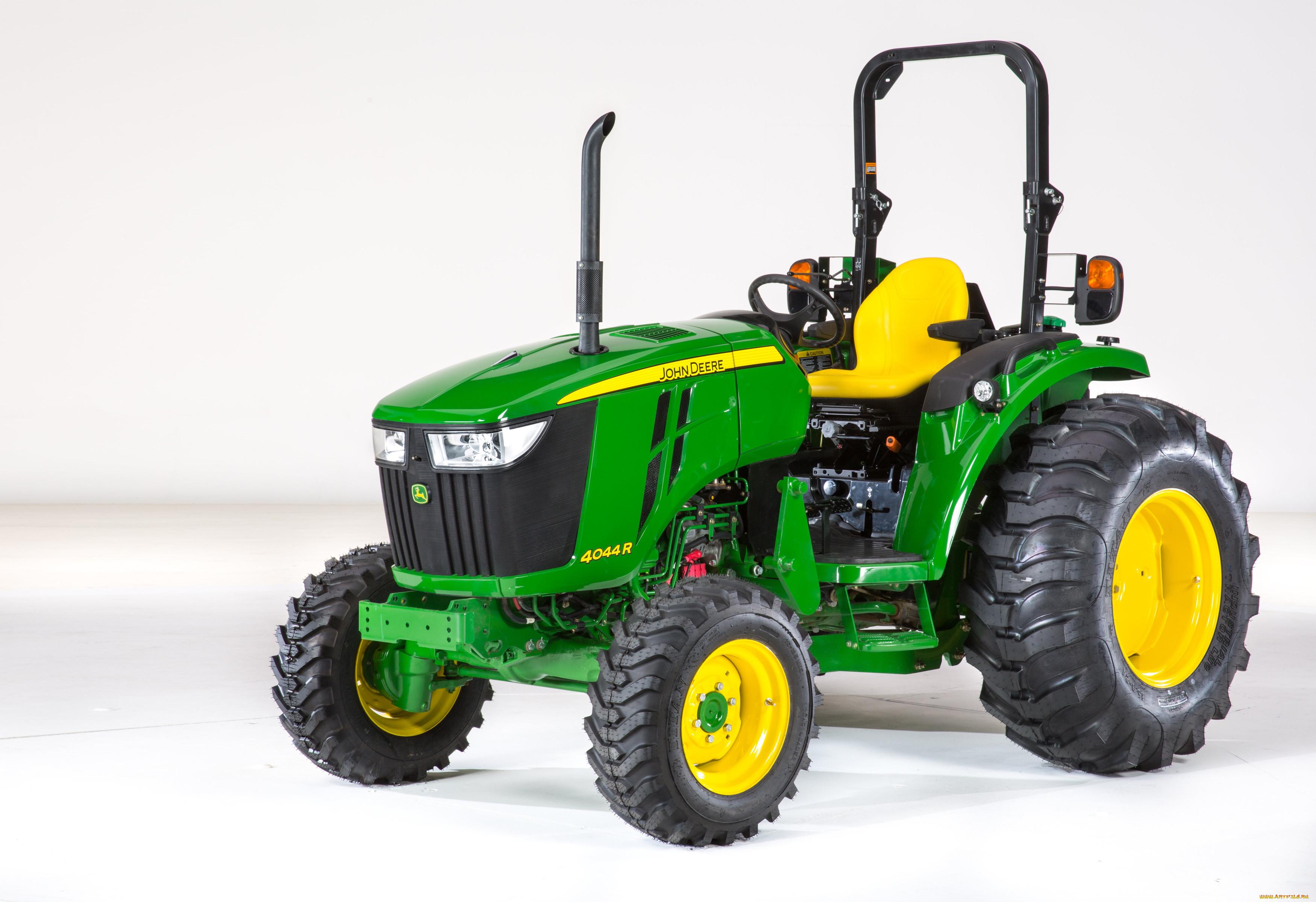 необходимо картинки тракторы маленькие время акции лесники